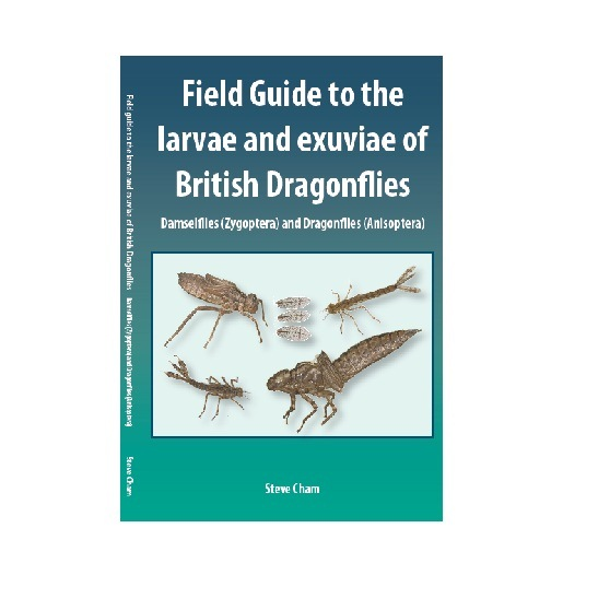 Combined Larval Guide