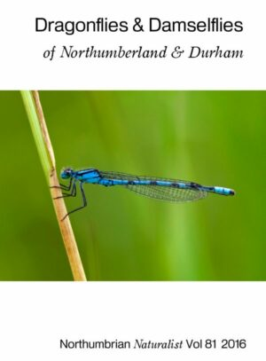 Dragonflies-cover-front-Northumberland.jpg