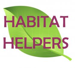Habitat Helpers